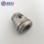 custom processing cnc titanium products