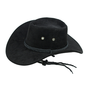 e81e36b4e5d62f Russia Cowboy Hat, Russia Cowboy Hat Suppliers and Manufacturers at  Alibaba.com