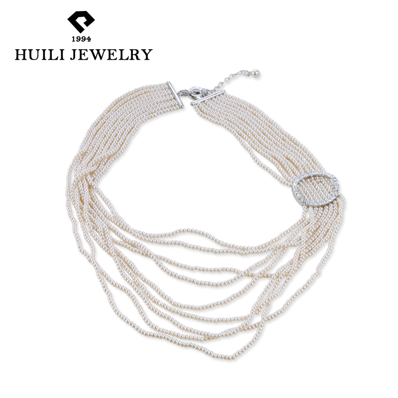 Funky Pearl Jewelry, Funky Pearl Jewelry Suppliers and ...