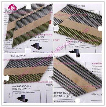 Decorative Wall/plaster Nails - Buy Decorative Wall Nails,Wall Nails ...