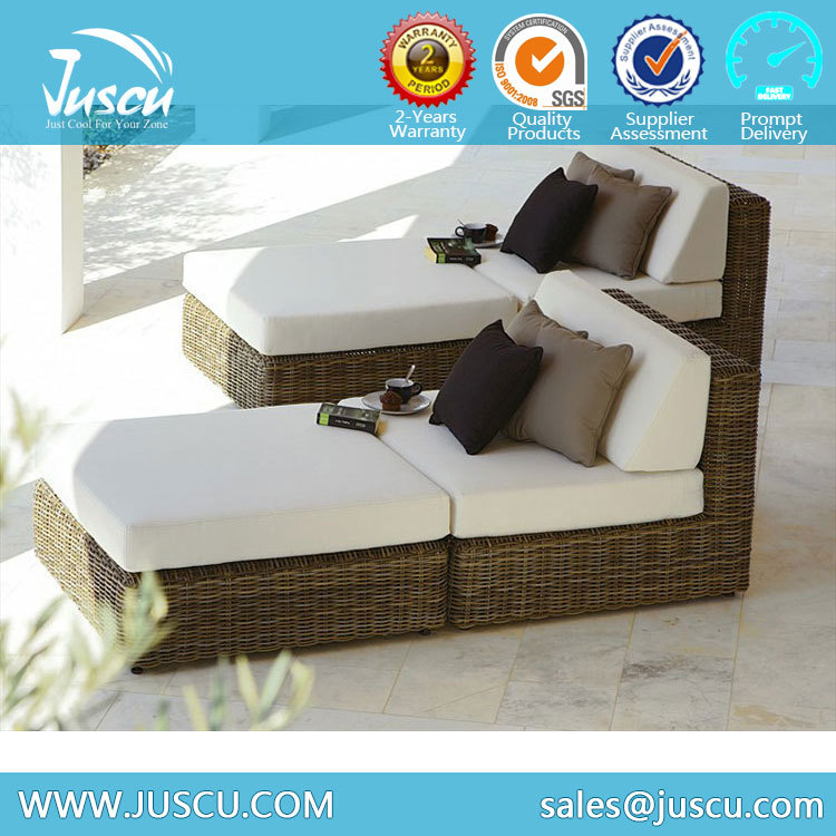 Sun Lounger Specific Use and Outdoor Furniture General Use round lounge chair