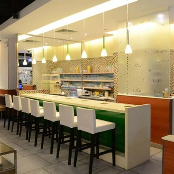 Fashion Design Cafe Counters Home Bar Counter Design Wine