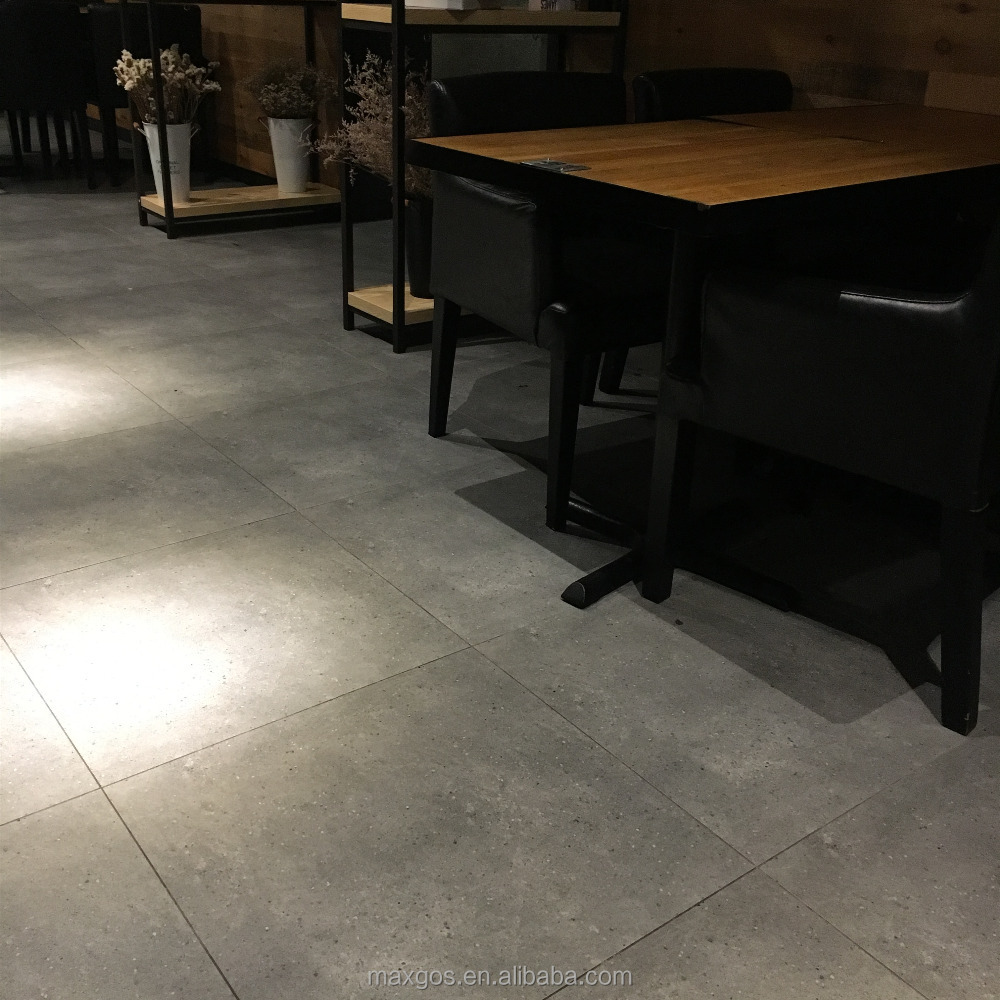 Terrazzo Tile Pricing, Terrazzo Tile Pricing Suppliers and ...