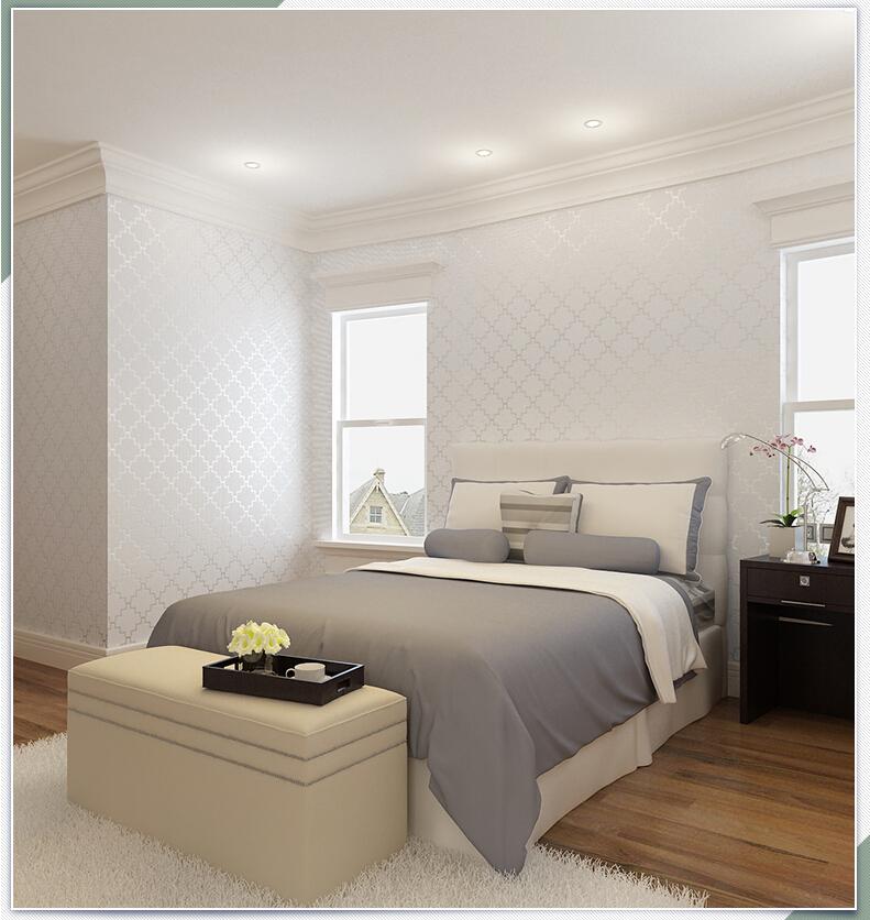 wohnzimmer tapete simple tapeten wohnzimmer wohnzimmer tapeten gestaltung with wohnzimmer. Black Bedroom Furniture Sets. Home Design Ideas
