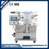 Best selling automatic vertical packing machine frozen meat ball packing machine