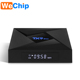Hot selling TX9 pro S912 Octa core 3GB 32GB ott tv box 4K TX9 Android 7.1 tv box