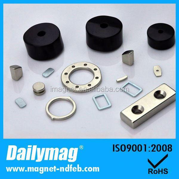 shower door seal magnetic door seal shower door seal magnetic door seal suppliers and at alibabacom