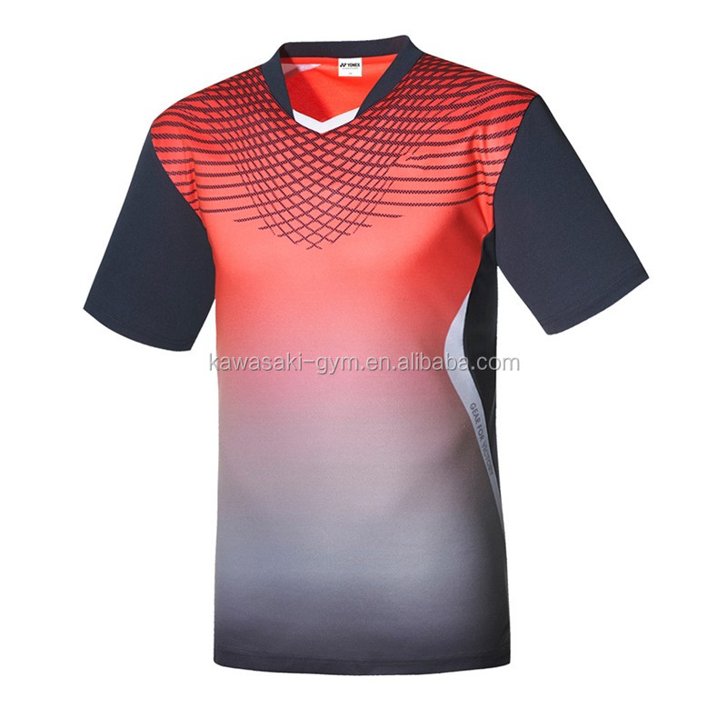 Wholesale High Quality Custom Tennis Sports Wear Tennis Skirts/Sports Skirts