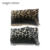 Autumn and Winter Leopard Warm Thick women scarf/ Shawl Dual Purpose