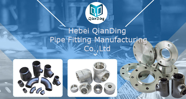 China Original factory High Quality Stainless Steel Pipe Fitting Elbow