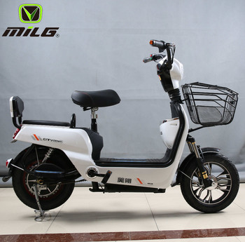 New products two wheeler road legal quad bikes 450w electric scooter offroad for sale