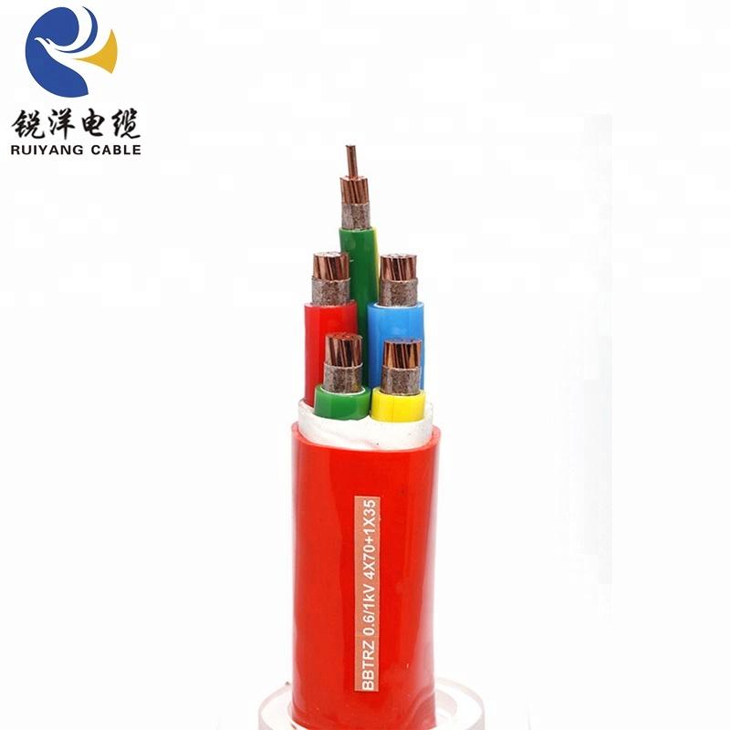 Finden Sie Hohe Qualität Feuerfeste Kabel Hersteller und Feuerfeste ...
