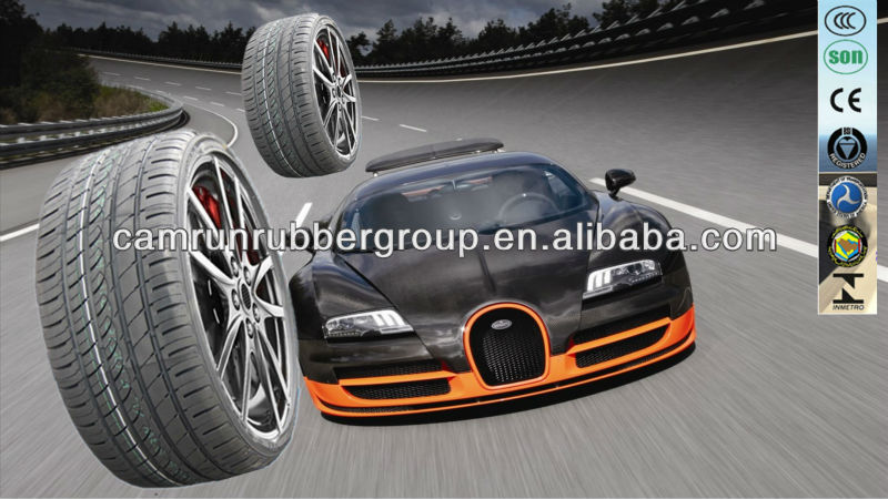tyres for carswhite wall tirecar tire factory buy white wall tiretyres for carsmade in china product on alibabacom