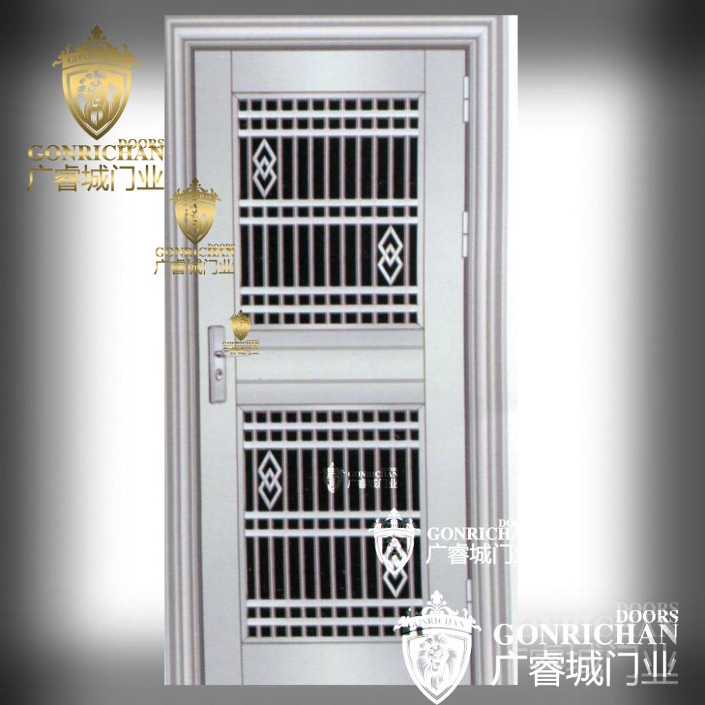 Metal storm door home design ideas and pictures for Storm door manufacturers