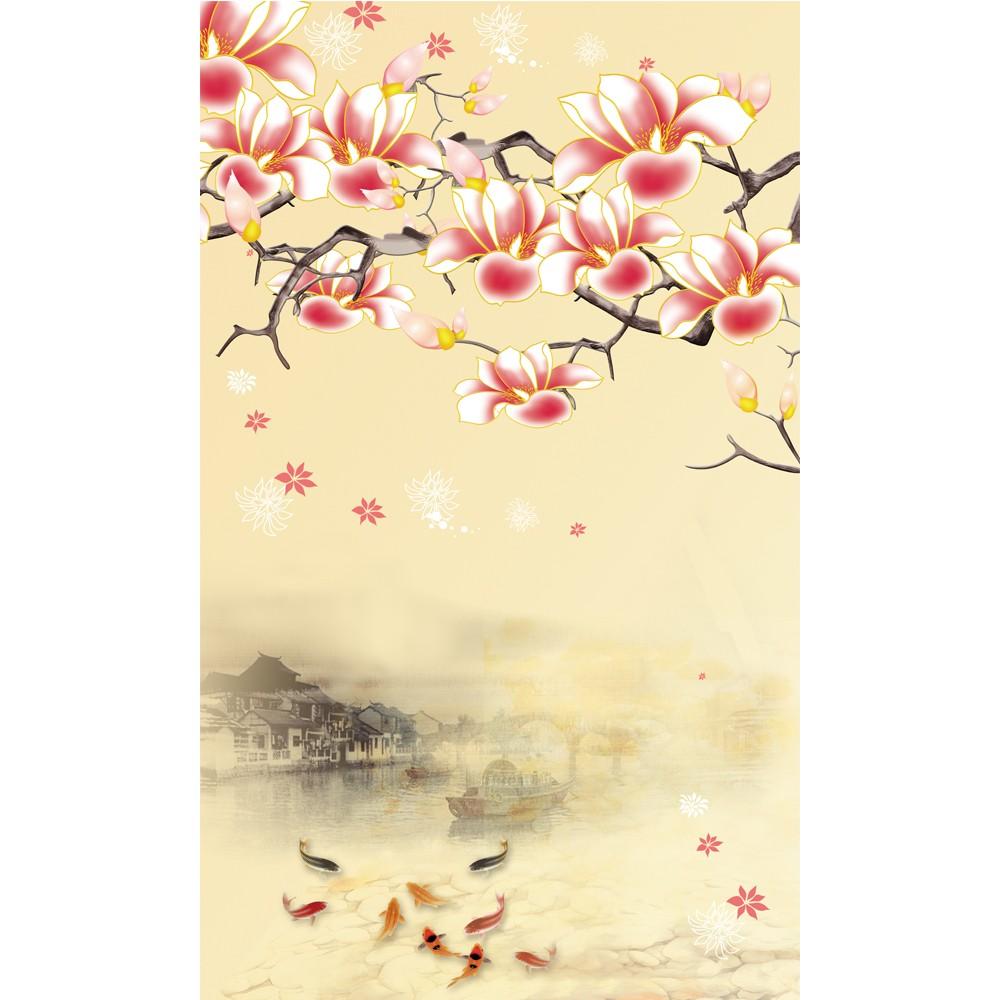 Unduh 900+ Wallpaper Bunga Hp Android HD