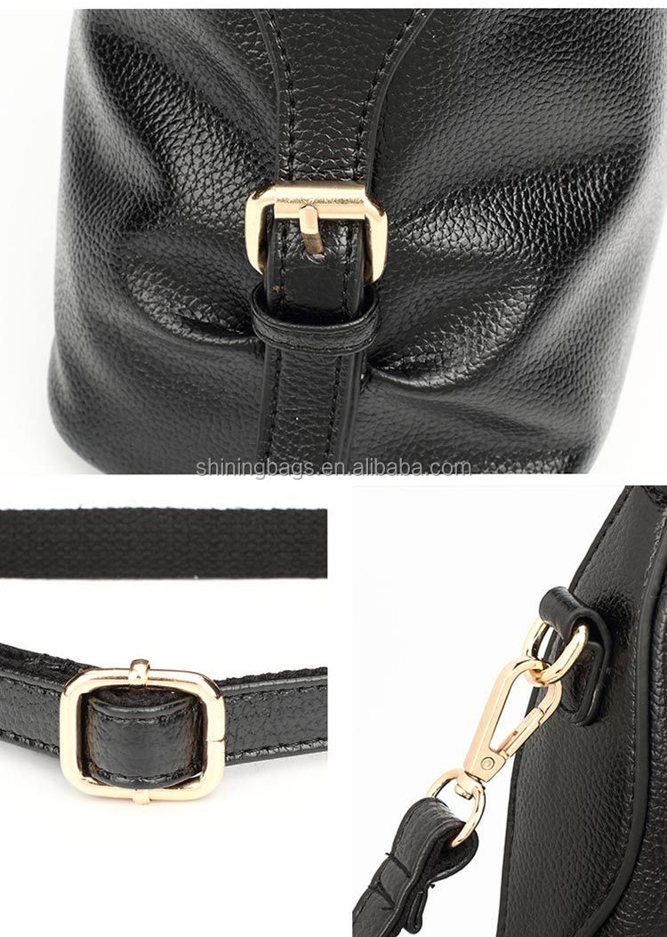 2611edc0c3bb China Dropship Company Fashion Dubai Style Wholesale Cheap Price Small  Quantity Order Custom Pu Women Leather