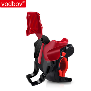 Vodbov backseat car bottle phone holder for ipad