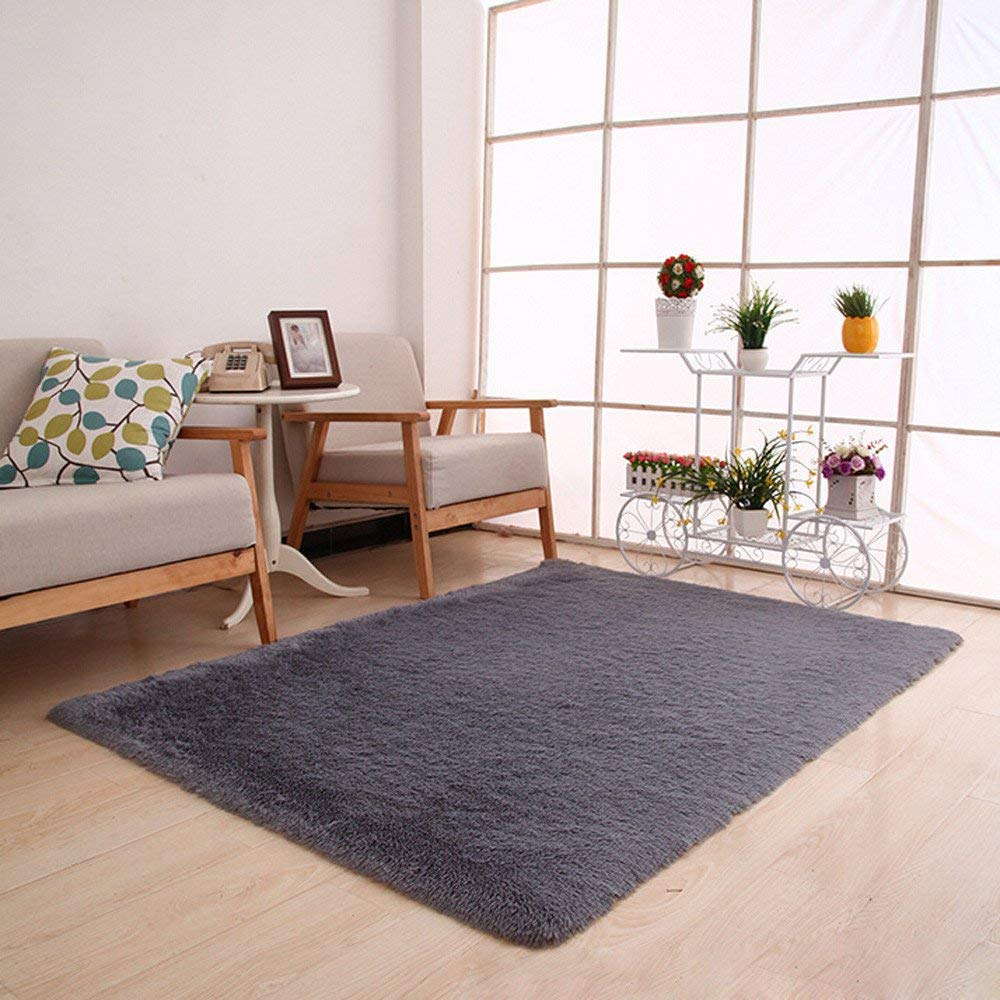Cheap Rug 5 X 8 Find Rug 5 X 8 Deals On Line At Alibaba Com