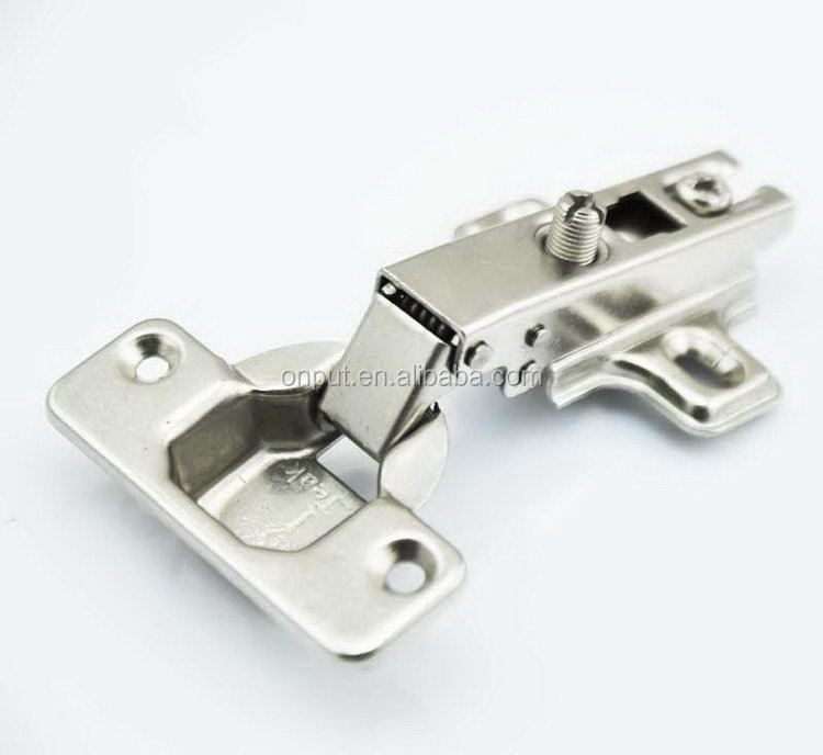 Top grade hot selling hydraulic cold room door hinges