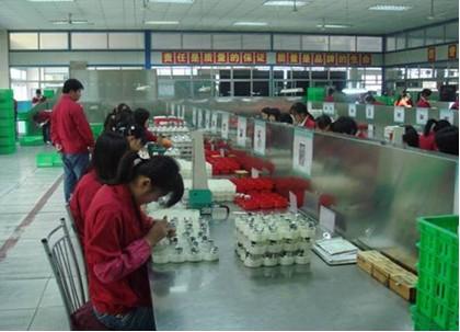 Lc135 Balap Sepeda Motor Silinder Keramik Blok Dengan Piston Kit 60mm 62mm  65mm - Buy Lc135 Silinder 60mm 62mm 65mm,Balap Sepeda Motor Blok