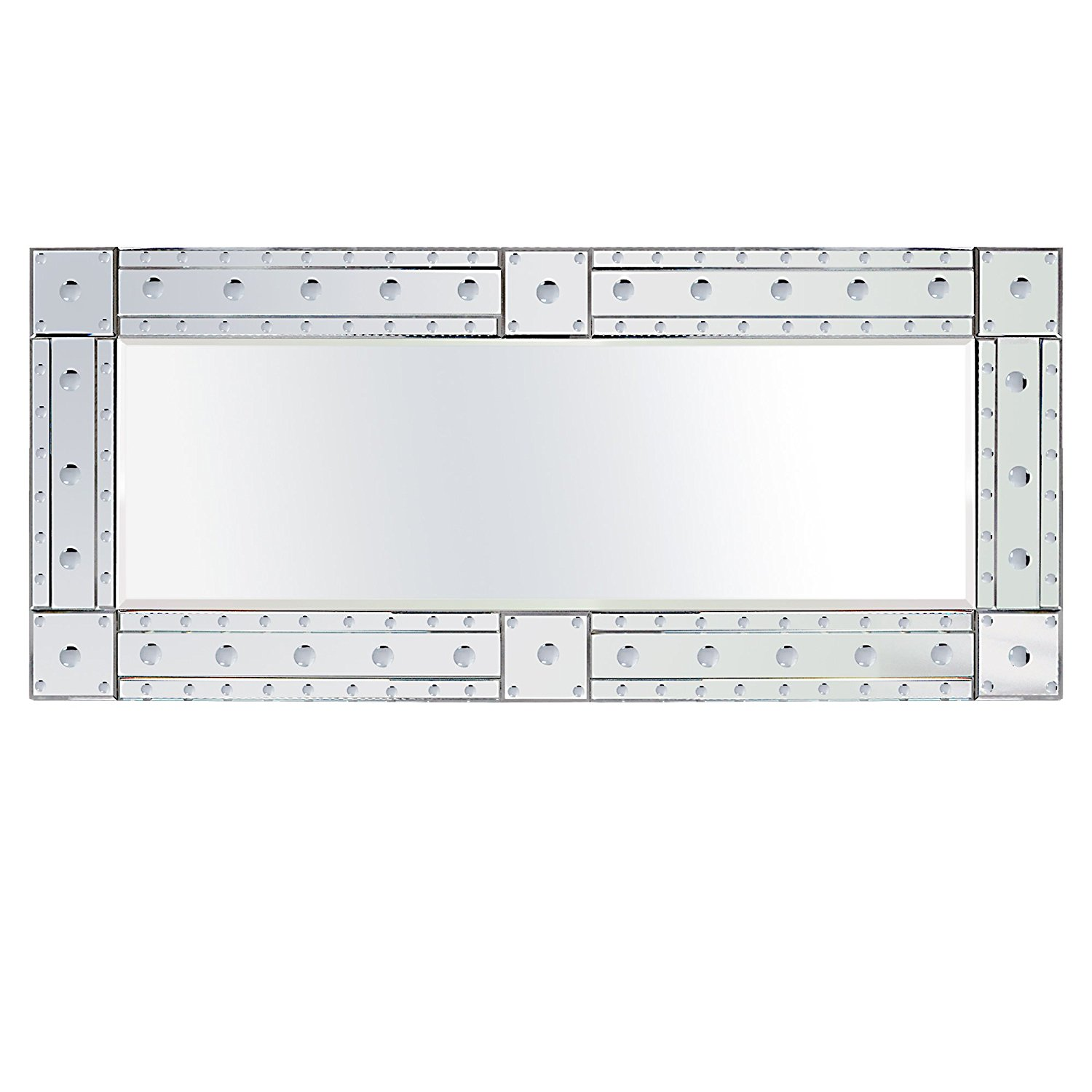 Cheap Decorative Wall Mirrors For Sale Find Decorative Wall Mirrors