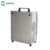 OZOTEK Air source ozone generator 5G 220V used on water purification