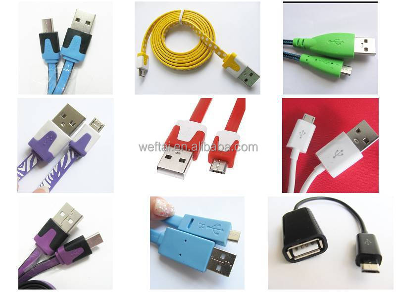 2510 6 Pin Usb Connector Part