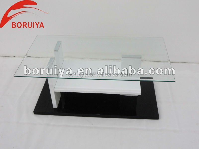 elephant wooden center table designs glass sofa table buy design glass sofa wood tablewooden center table designs product on alibabacom