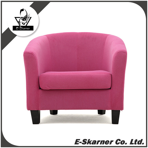 Sofa New Style 2016 new style sofa, 2016 new style sofa suppliers and