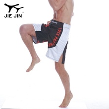 MMA Fight Shorts Custom Gesublimeerd Keen Dragon MMA <span class=keywords><strong>Vechten</strong></span> Shorts in Vechtsporten