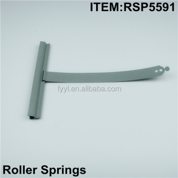 Roller Shutter Parts From China/Roller Shutter Door Accessories/Accessories Window Shutters
