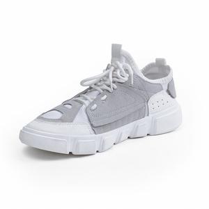 bf50896ee79 Custom Skateboard Shoes Wholesale, Skateboard Shoes Suppliers - Alibaba