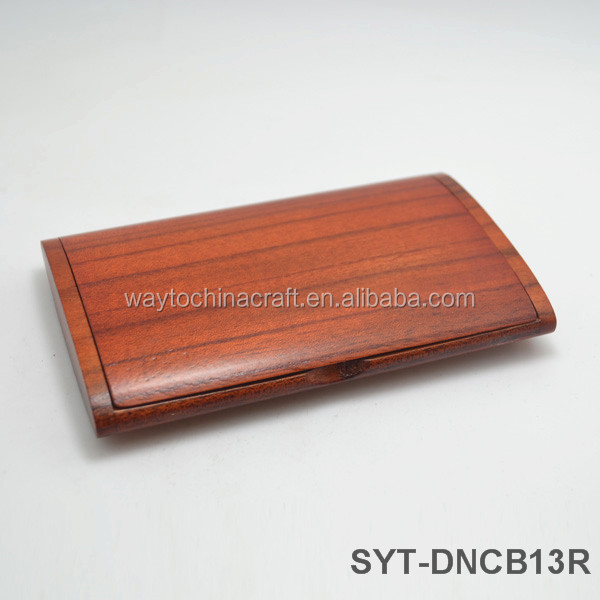 Classical design wooden business card box buy business card box classical design wooden business card box reheart Gallery