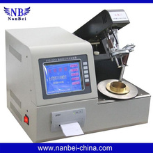 two sample parallel test Water Content Tester(Petroleum Instruments )