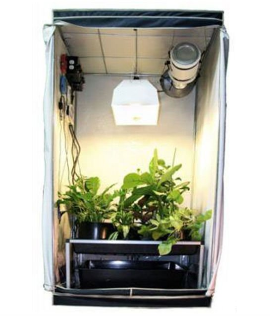 sc 1 st  Alibaba & small grow tent kit imagesphotos u0026 pictures on Alibaba