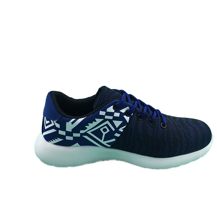 sport shoes 2016 quality cheap brand sports shoes