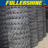China top brand ARMOUR/LANDFIGHTER/FULLERSHINE agricultural tyre (tractor tire) 23.1-30 23.1-26 20.8-38 24.5-32 R1 pattern
