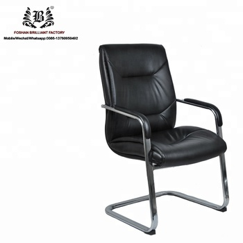 Fantastic Boss Chair Tomcat Chair Aviator Brown Leather Office Chair Bf 8118A 3 Buy Boss Chair Tomcat Chair Aviator Brown Leather Office Chair Product On Beatyapartments Chair Design Images Beatyapartmentscom