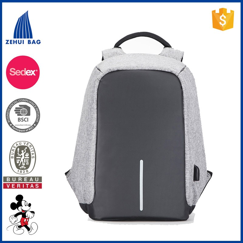 Airline Aprovado Soft Sided Pet Carrier Tote do Curso com Velo Cama Novo Design Sob O Assento Compatibilidade Mochila