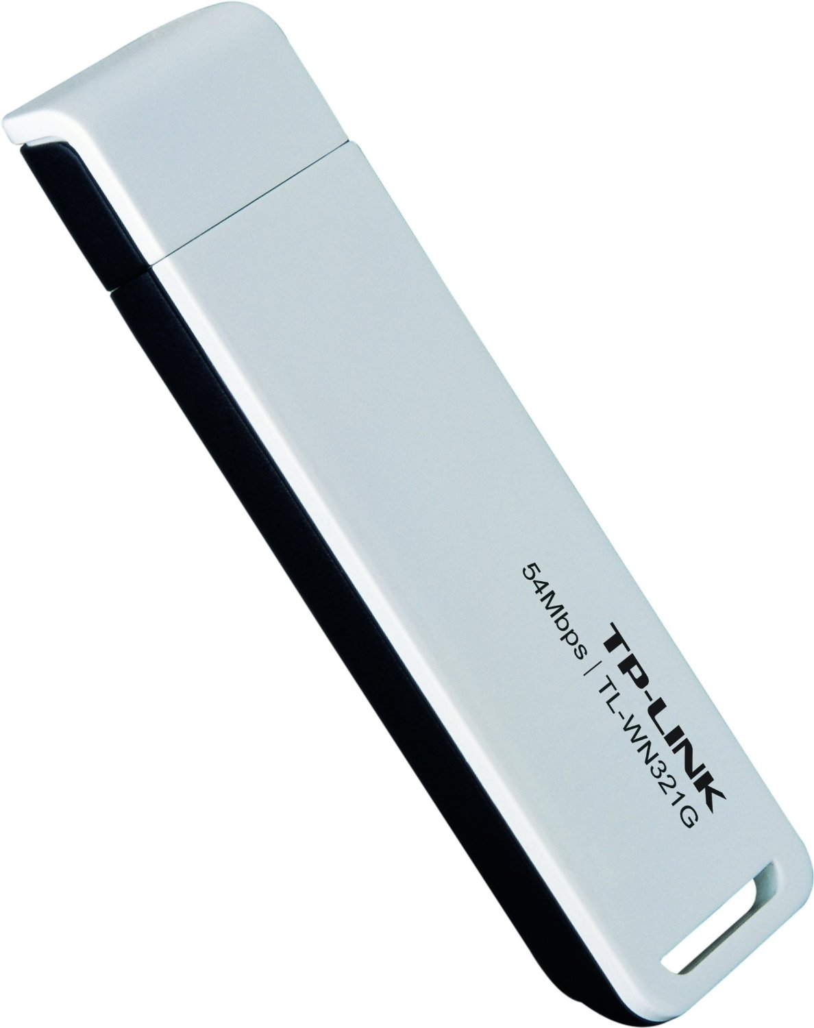 TP LINK RT73 USB WIRELESS DRIVERS DOWNLOAD