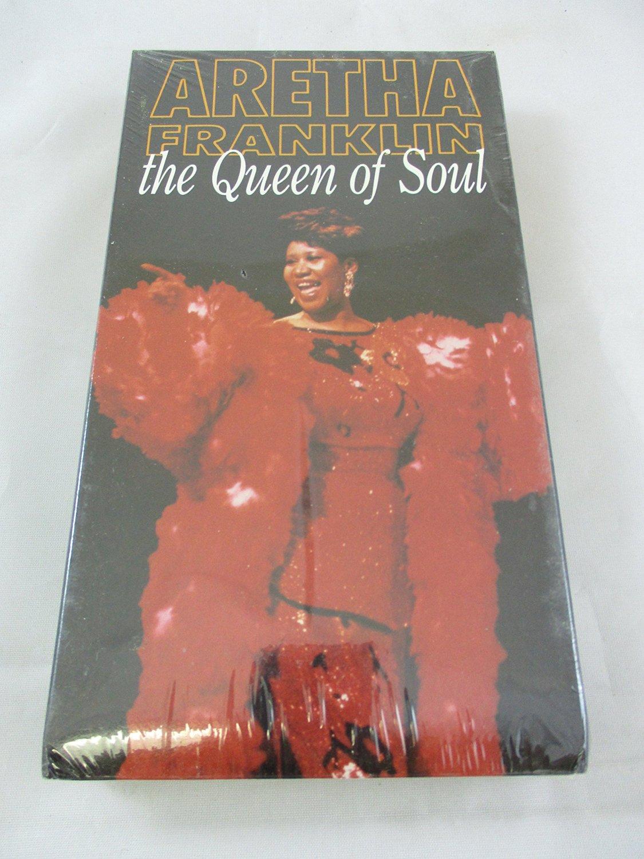 Casey Kasems Rock N Roll goldmine The Soul Years Betamax Video Tape
