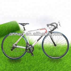 fashion arrival CE/EN15194 fast road electric race bicycle
