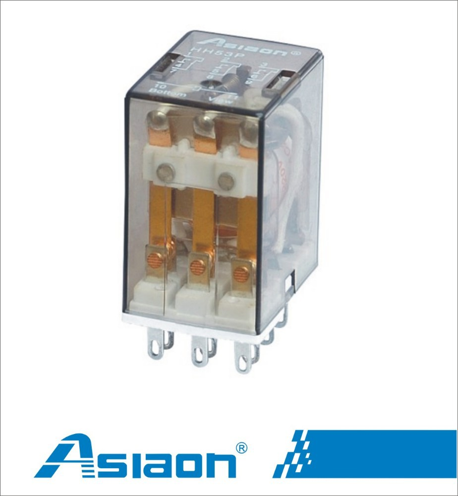 Electromagnetic Relay Coil V Electromagnetic Relay Coil V - Relay coil voltage 220v