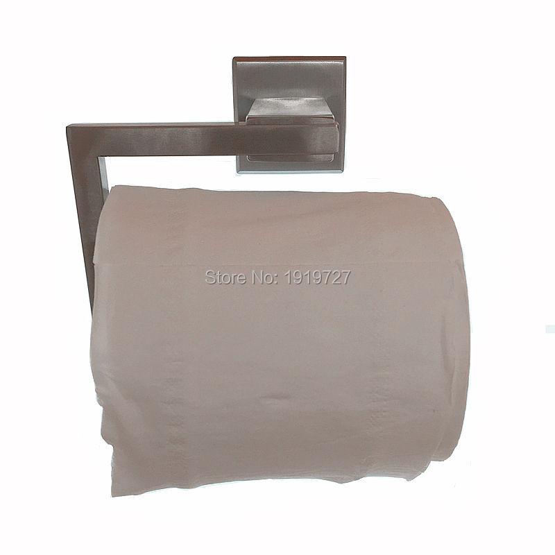 Toilet paper cheap online
