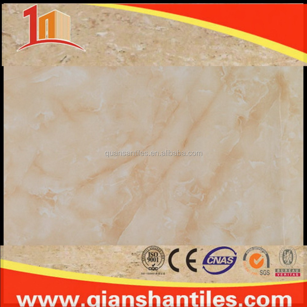 Floor gres tile distributors wholesale gres tile suppliers alibaba dailygadgetfo Images