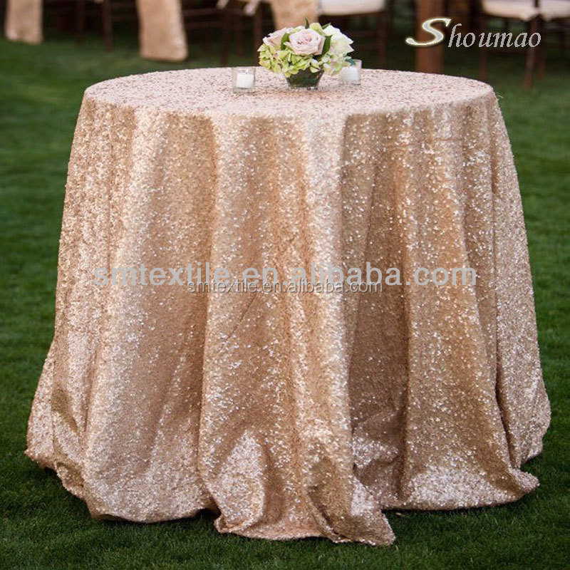Champagne Color Table Cloth, Champagne Color Table Cloth Suppliers And  Manufacturers At Alibaba.com