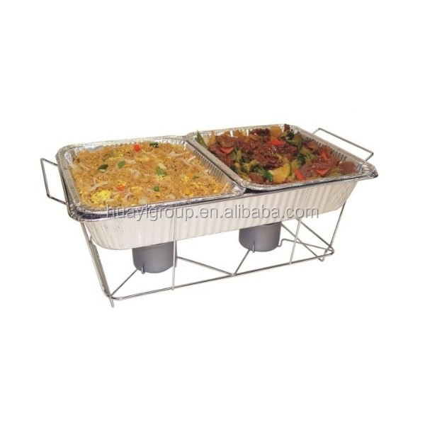 Food Warmer Tray Party City
