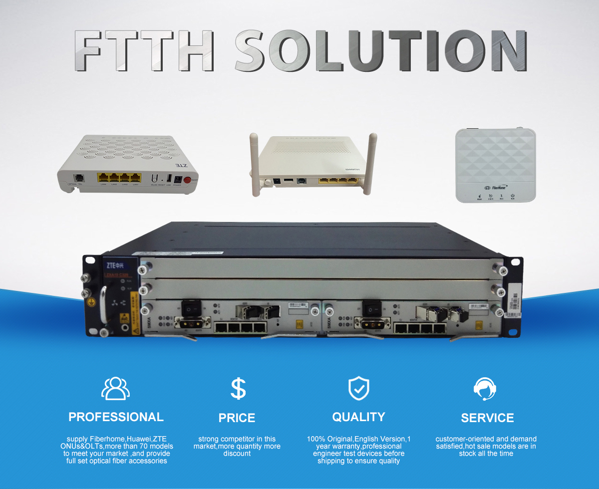 Guangzhou Qitong Electronics Technology Co Ltd Gpon Olt Epon Projects For Dummies Book Epfd