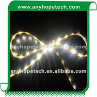 UL Listed 5 year warranty 24VDC High Output LED flexible copper strip