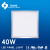 round led panel light 600x600 40w ceiling lamp for indoor lighting
